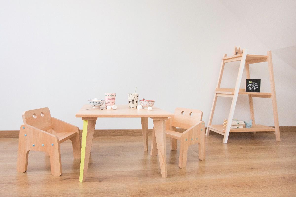Table-basse-fauteuil-etagere-pauletteetsacha