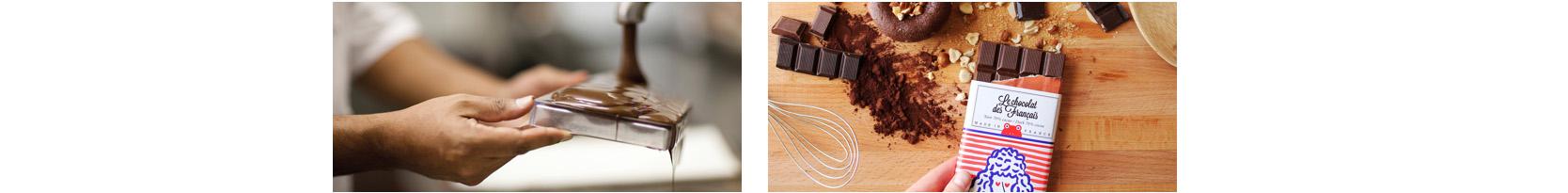 chocolat france
