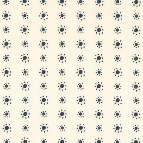 Motif mini fleurs